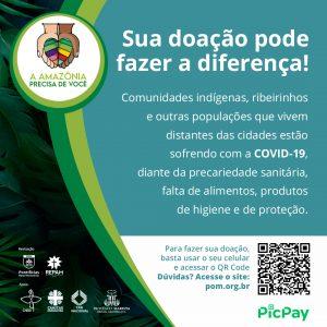 Divulgação-02