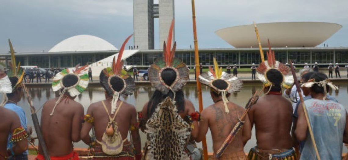 CNBB, Repam e Cimi pedem fim de vetos ao PL 1142 que negam direitos a indígenas e povos tradicionais