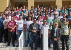 COMISE da Província Eclesiástica de Uberaba promove Formação Missionária Virtual para seminaristas
