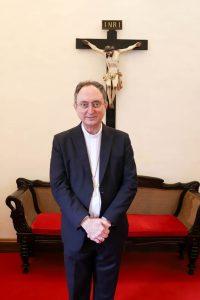 Cardeal-Sergio-da-Rocha