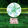Chamada-Corrente_Solidaria