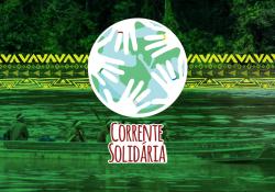 Corrente Solidária destina doação aos povos indígenas do Vale do Javari