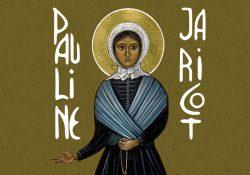 No caminho da beatificação: A cura de Mayline, o milagre atribuído à Pauline Jaricot
