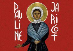 No caminho da beatificação: Paulina Jaricot e a realidade de seu tempo