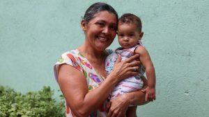 Refugiados-e-migrantes-venezuelanos-que-estudam-portugues-para-construir-seu-futuro-no-Brasil_0-894x504