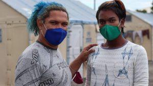 Refugiados-e-migrantes-venezuelanos-que-estudam-portugues-para-construir-seu-futuro-no-Brasil_galeria4-894x504