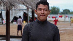 Refugiados-e-migrantes-venezuelanos-que-estudam-portugues-para-construir-seu-futuro-no-Brasil_galeria5-894x504