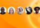 POM AO VIVO comemora 1 ano de lives nas redes sociais