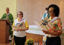 IAM celebra sua 8ª Jornada Nacional com missa transmitida pela TV