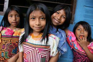 indigenascolombia