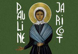 No caminho da beatificação: A bela amizade entre Pauline Jaricot e o santo Cura d'Ars