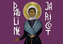 No caminho da beatificação: Carta do Papa João Paulo II