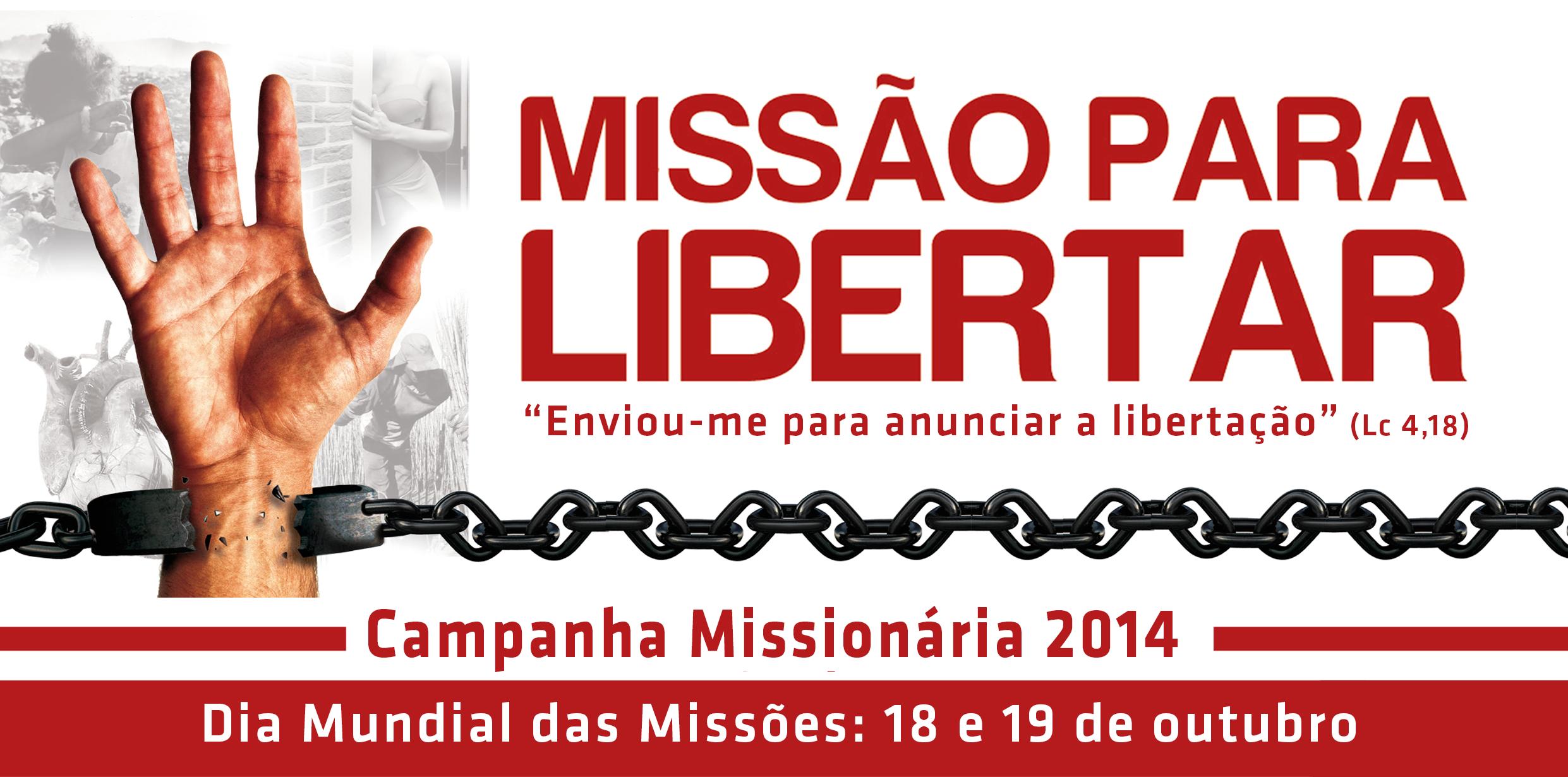 banner_chamada-Campanha-2014