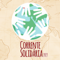 Corrente-Solidária-2019