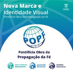 Logos_POPF_Redes_sociais