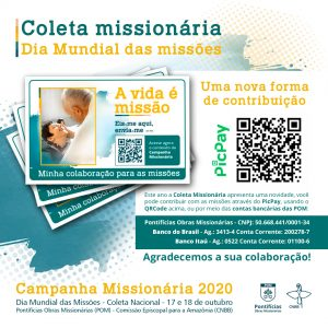 Card-Coleta-Missionária